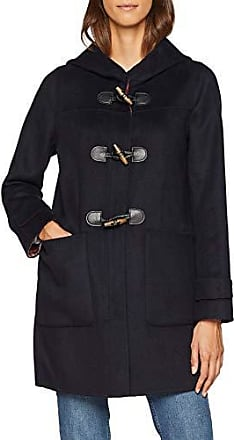 fa873ef0b Manteaux Esprit® : Achetez dès 20,64 €+ | Stylight