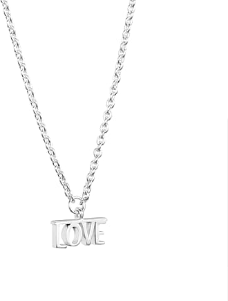 Efva Attling Love Necklace Necklaces