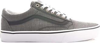 0fb9653dc Zapatillas Skate Vans para Hombre  67+ productos