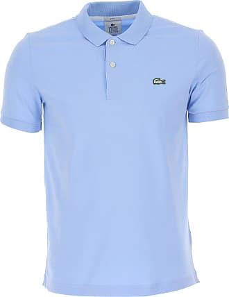 3bd21793966d02 Lacoste Polohemd für Herren, Polo-Hemd, Polo-Shirt Günstig im Sale,