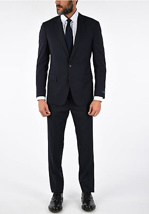 Polo Ralph Lauren Wool Single Breasted Suit size 38