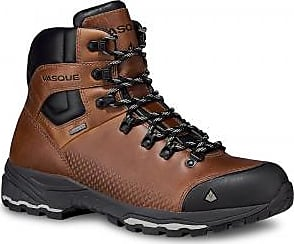 15f432b4bab Vasque Hiking Shoes for Men: Browse 40+ Items | Stylight
