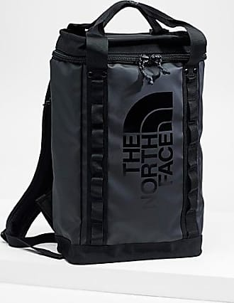44668b1e7 The North Face® Backpacks: Must-Haves on Sale up to −55% | Stylight