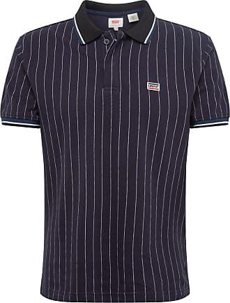 25ef03ab29602e Levi's Poloshirts: Bis zu bis zu −51% reduziert | Stylight