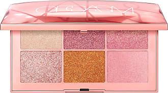 Nars Make-up Set Damen