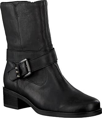 58c99db6cddfc3 Gabor Stiefel  Bis zu bis zu −50% reduziert