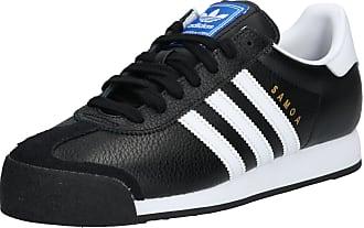 Schuhe von adidas®: Jetzt bis zu −50% | Stylight