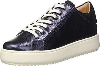 e0e1967c9f9e0e Twin-Set Schuhe: 745 Produkte im Angebot   Stylight