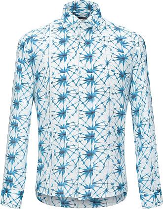 Takeshy Kurosawa HEMDEN - Hemden auf YOOX.COM