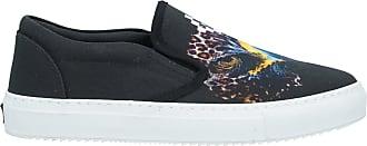Marcelo Burlon CALZATURE - Sneakers & Tennis shoes basse su YOOX.COM
