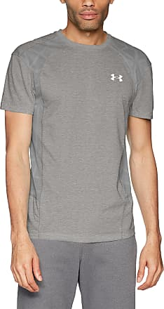 81e2d0a3 Under Armour T-Shirts for Men: Browse 137+ Products | Stylight