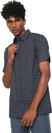 O'Neill Camisa ONeill 8759A