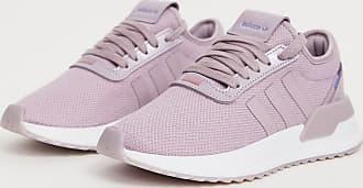 adidas Originals U Path Run - Sneaker in Flieder-Violett