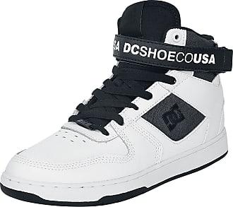 best loved 08e2b c8bb7 Schuhe in Weiß von DC® ab 19,18 € | Stylight