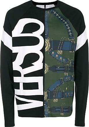 5cacec78939c Pulls Versace®   Achetez jusqu  à −60%   Stylight