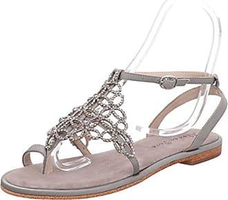 Alma en Pena Sandaletten 2019 für Damen online kaufen