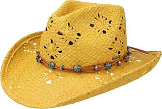 bae091ca3aead Sombreros Vaqueros para Hombre − Compra 226 Productos