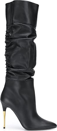 2be6b5d56ea Tom Ford® Boots: Must-Haves on Sale up to −60% | Stylight