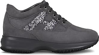 nouvelle collection différents types de super mignon Chaussures Hogan® Femmes : Maintenant jusqu''à −61% | Stylight