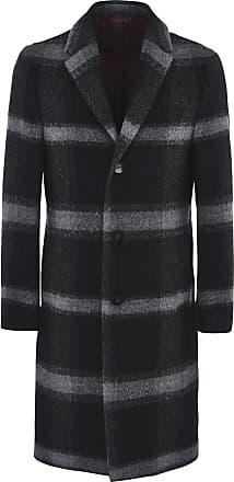 best loved c448e 071c9 Cappotti Calvin Klein da Uomo: 32 Prodotti | Stylight