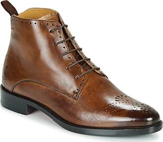 sale retailer f8145 d8828 Chaussures Melvin & Hamilton® : Achetez jusqu''à −50 ...