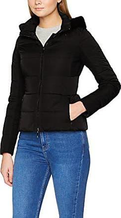 f7db2a9e1777e7 Armani Jeans Jacken: Sale ab 105,99 € | Stylight