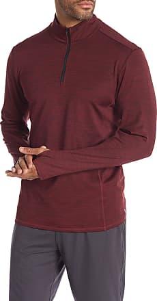 Zella Active Zip Up Shirt
