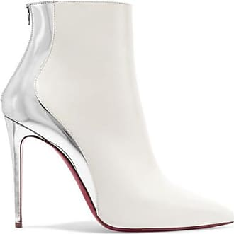 d7fa7be08dc Christian Louboutin® Ankle Boots − Sale: up to −54% | Stylight