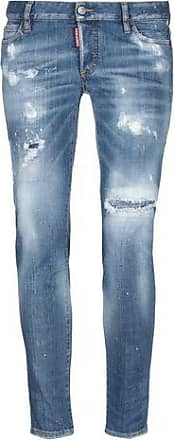 Pantalones De Dsquared2 Compra Hasta 61 Stylight