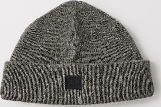 efdb6856b Men's Winter Hats: Browse 2467 Products up to −53% | Stylight