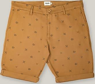 Moda Uomo: Acquista Pantaloni Corti di 10 Marche | Stylight