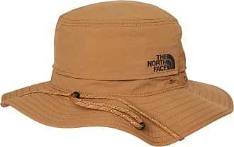 13792cd1 Men's The North Face® Accessories − Shop now up to −46%   Stylight