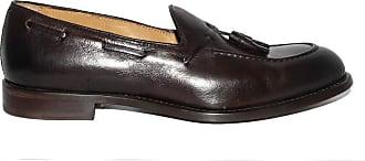 Doucal's Loafer Size: 8.5 UK