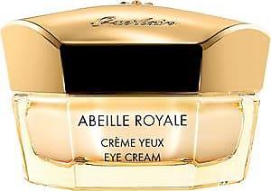 Guerlain Abeille Royale Anti Aging Pflege Eye Cream 15 ml