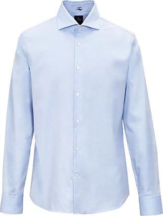 20cbdee262 Camicie Fay®: Acquista fino a −70%   Stylight