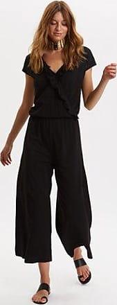 cheap for discount 664a3 d05e3 Jumpsuits Online Shop − Bis zu bis zu −60% | Stylight