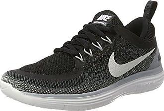 Frauen Männer Nike Free Run 2 (Gs), Mädchen Laufschuhe