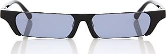Y / Project Marcelo Burlon x Linda Farrow sunglasses