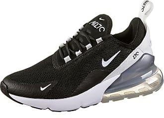 Nike Sommerschuhe für Damen − Sale: bis zu −50%   Stylight