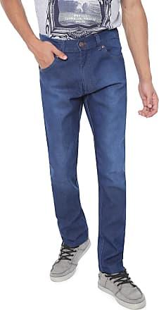 O'Neill Calça Jeans ONeill Slim Jordy Freak Azul