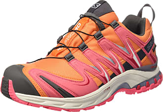 huge discount 4bc2d 35293 Salomon® Shoes − Sale: at £48.98+ | Stylight