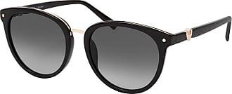 Solglasögon från Escada®: Nu från 1 490,00 kr+ | Stylight