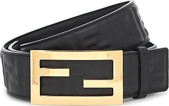 Fendi Belts − Sale: up to −20% | Stylight