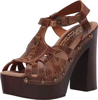 Sbicca Leather Shoes for Women − Sale