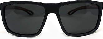 Speedo Óculos de sol Speedo Palazzo polarizado (preto-azul, cinza)