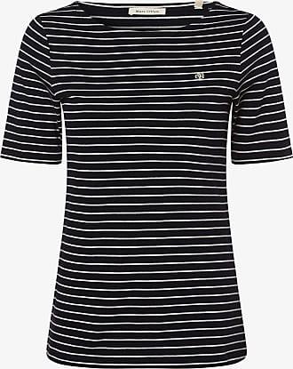 quality products presenting new york Marc O'Polo T-Shirts für Damen − Sale: bis zu −50% | Stylight