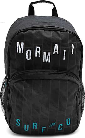 12ef80fa4 Mormaii® Acessórios: Compre com até −44%   Stylight
