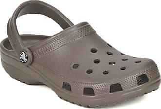 Crocs CLASSIC CLASSIC Crocs Crocs CLASSIC Crocs Crocs Crocs CLASSIC CLASSIC CLASSIC CLASSIC Crocs Crocs CLASSIC 5jRLS3qc4A