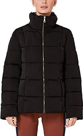 Jacken von s.Oliver Black Label®: Jetzt ab € 39,99 | Stylight