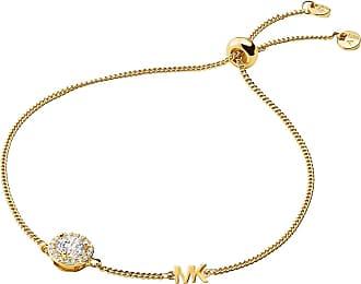 Michael Kors MKC1206AN710 Premium Bracelet Gold